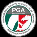 PGA NRW