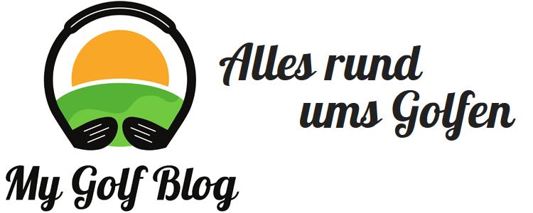 mygolfblog-header_neu-neu