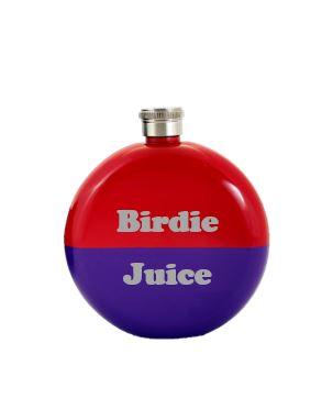 Birdie Juice Flachmann
